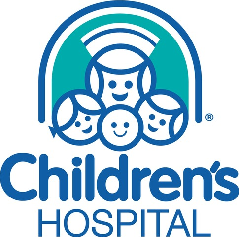 Atkins v. Children's Hospital