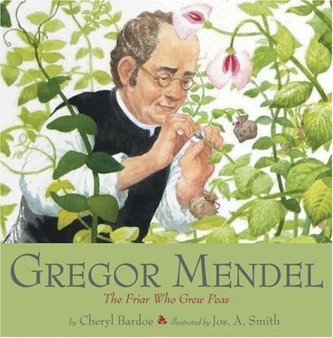 Gregor Mendel dies, after having spent his last 41 years of reaserch on the hereidty factor of pea plant.