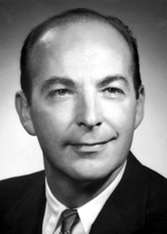 Arthur Kornberg discovered DNA polymerase enzymes.
