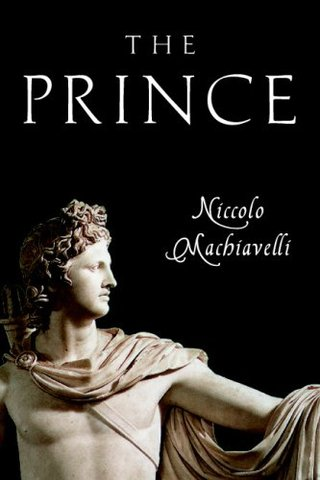essay on the prince by niccolo machiavelli Free essay: the evolution of modern politics is strongly influenced by  machiavelli's tactics in  cesare borgia: an example in the prince by niccolo  machiavelli.