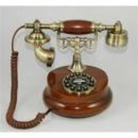 1920 phone inevnted
