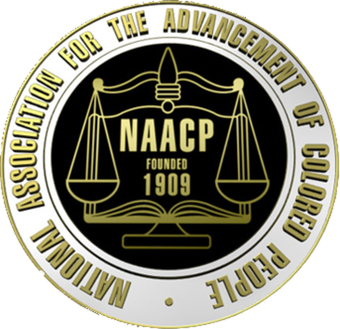 Naacp founding date in Australia