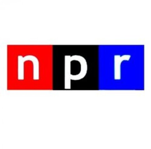NPR (National Public Radio)