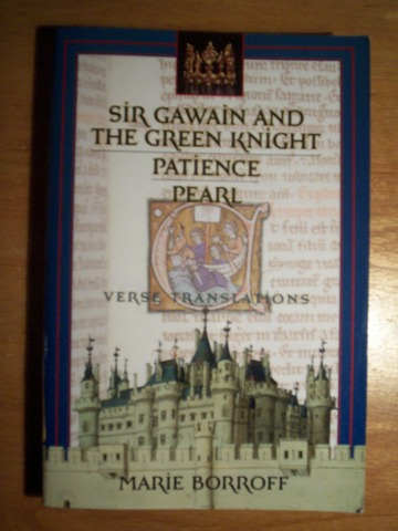understanding chivalry in the poem sir gawain and the green knight In the tale of sir gawain and the green knight the main character, sir gawain accepts a challenge put forth by a mysterious man known as the green knight the knight is there to test if sir gawain actually holds himself to the knight's high standards of living.