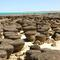 Stromatolites,%20hamelin%20pool,%20shark%20bay