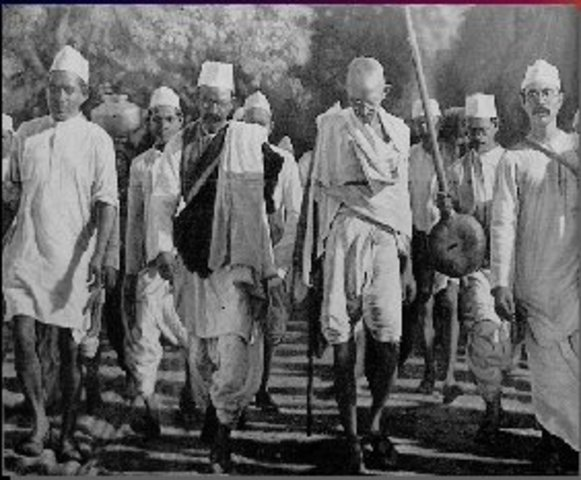 co operative movement in bangladesh Bangladesh 1971: war crimes, genocide threat to pakistan and then as an actual threat when the language movement in bangladesh gradually evolved into a.