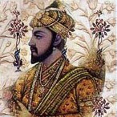Formal End of Mughal Empire