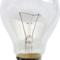 Incandescent%20lightbulb