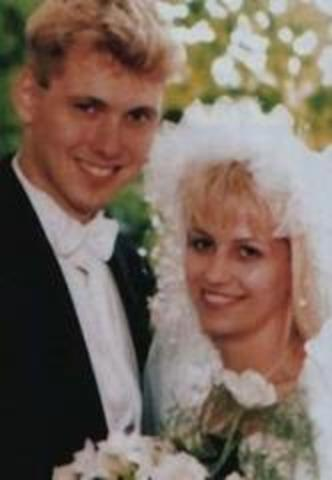 an analysis of a canadian serial killers motive paul kenneth bernardo Canadian team---paul & karla bernardo kenneth bad boy of rosebud mcduff serial killers  most notorious paul bernardo & karla homolka.