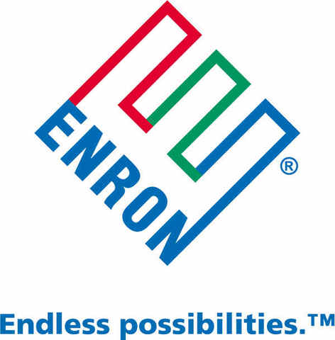 White collar crime: Enron scandal revealed!