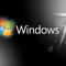 O microsoft releases windows 7 service pack 1 beta to testers