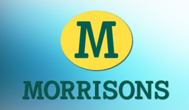 Morrisons Announces Policy Change