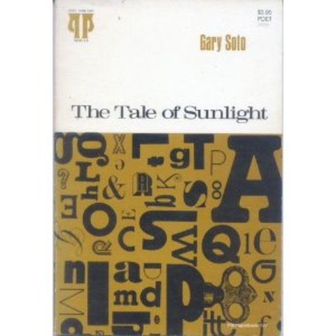 an explication of the tale of sunlight by gary soto Changelogtxtsubtitle edit changelog 346 (29th march 2015) beta  new:  added new subtitle formats (sami youtube and more)  added waveform text size/bold to ui.