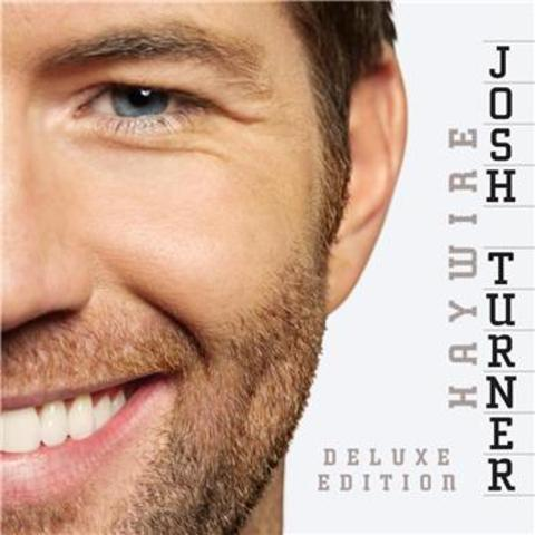 Why Don't We Just Dance by Josh Turner