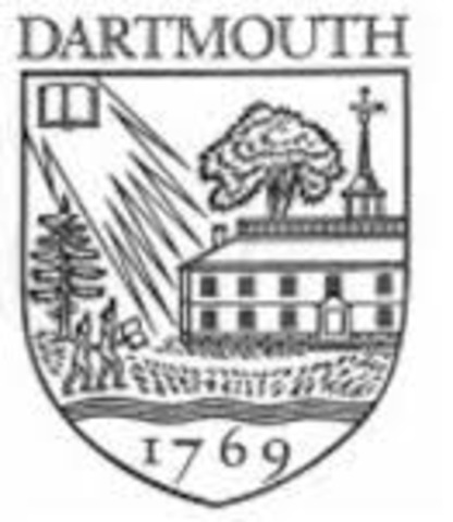 court case dartmouth college vs woodward Definition of trustees of dartmouth college v woodward in the dartmouth college case was criticized by the court held that the dartmouth college doctrine did.