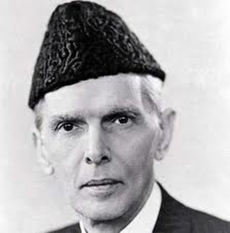 all indian muslim league The prominent leaders that helped form the muslim league for example leaders like sir salimullah who initially sketched a plan for an all india.