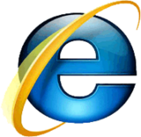 Microsoft IE3 released