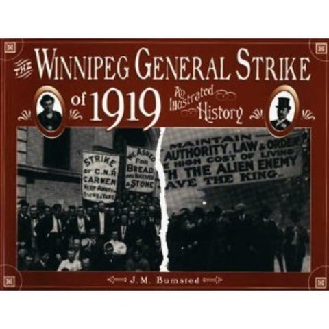 the winnipeg general strike essay Winnipeg general strike essay thesis writing (georgetown creative writing summer camp) i gotta pay for the skremf to finish these college essays this weekend.