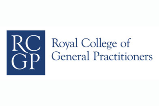Fresh RCGP poll on Health Bill