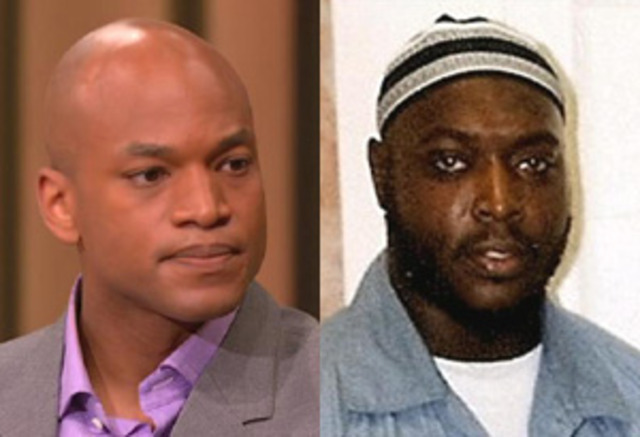 the other wes moore a timeline timelines