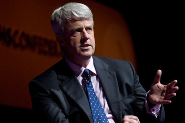 Lansley: 'no regrets' over Health Bill