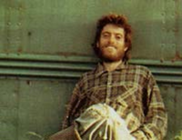 christopher mccandless fatal journey in 1990 Chris and carine mccandless outside their annandale, virginia, home   ultimately fatal journey of adventure and discovery was motivated in large part   around the time of chris's graduation from emory university in 1990.