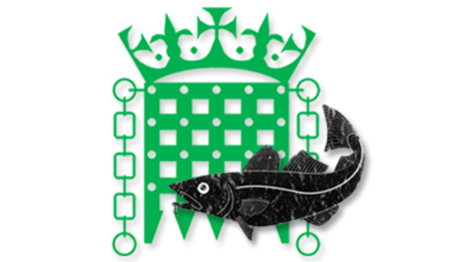 Fish Fight Motion passed in House of Commons
