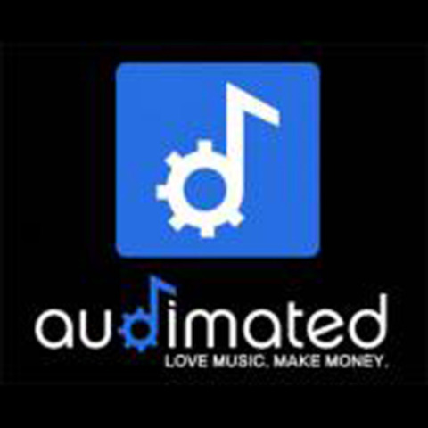 Audimated