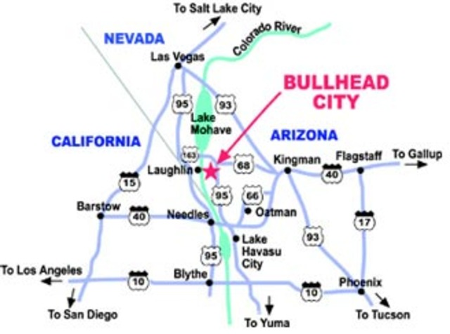 bullhead city guys Bullhead city eye care history after 25 years in arizona,  the service was really good, from the first call, you guys have really good service.