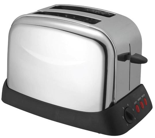 Toaster Timeline Timetoast Timelines