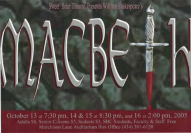 The Traits Of Macbeth That Make Him A Tragic Hero Coursework Example  The Traits Of Macbeth That Make Him A Tragic Hero Macbeth Is The Tragic Hero  Of
