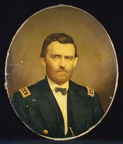 the life times and influence of ulysses s grant Living historian curt fields describes the life and accomplishments of ulysses s grant this video is part of the american battlefield trust's in4 video series, which presents short videos on basic civil war topics the rise, fall & resurgence of ulysses grant.