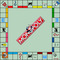 Monopoly board game1