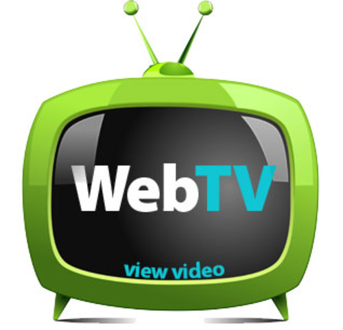 Strand 2 -New TV System - WebTV