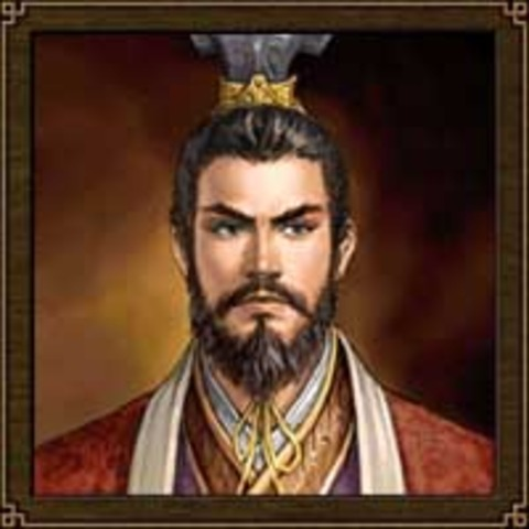 Three kingdoms period