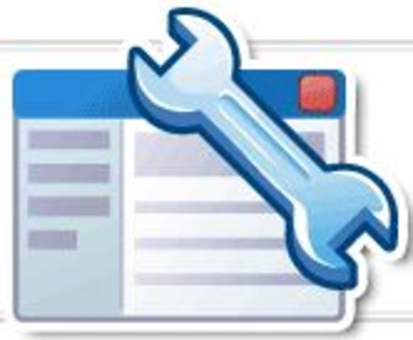 Google Webmaster Tools Search Query Update