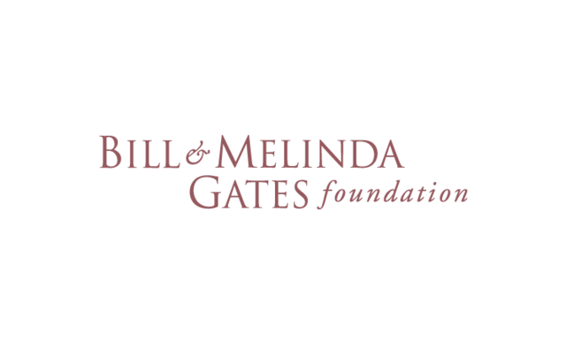 Bill and Melinda Foundation