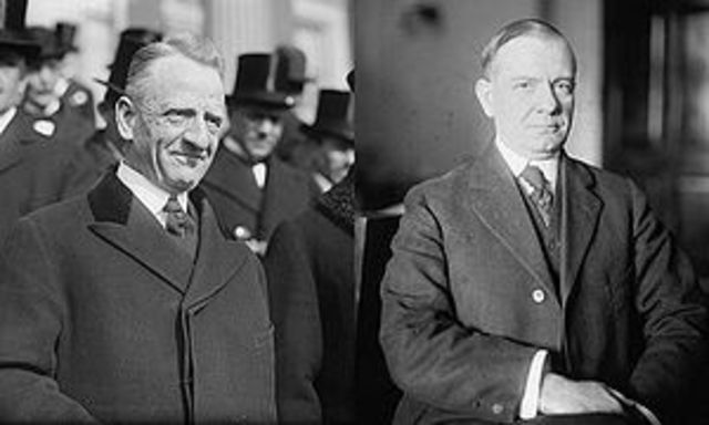Glass–Steagall Act