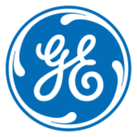 General Electric Company founded