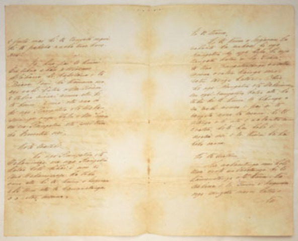 role of treaty of waitangi in Demonstrate ability to apply the principles of the treaty of waitangi/te tiriti o  ' the treaty of waitangi and cultural safety: the role of the treaty in nursing and.