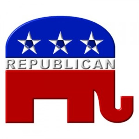 Formationg of the Republican Party