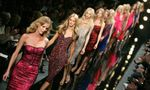 Fashion%20on%20a%20catwalk  landscape
