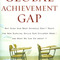 08 global achievement gap