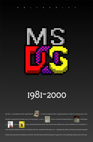 MS-DOS,