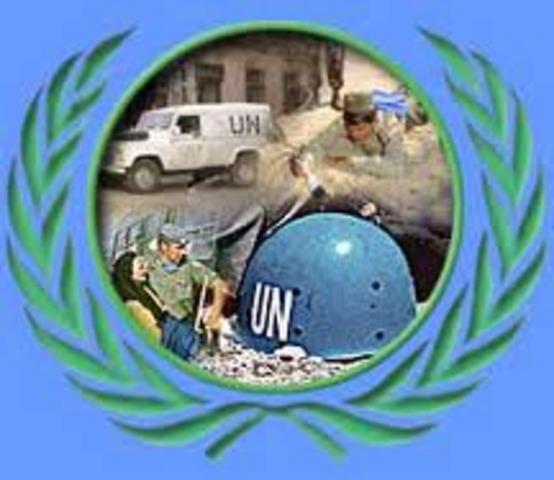 australia as a global citizen Australia as a global citizen daryl le cornu mount annan high school steve pratt human rights campaigner humanitarian work for care since 1993 in iraq, somalia.