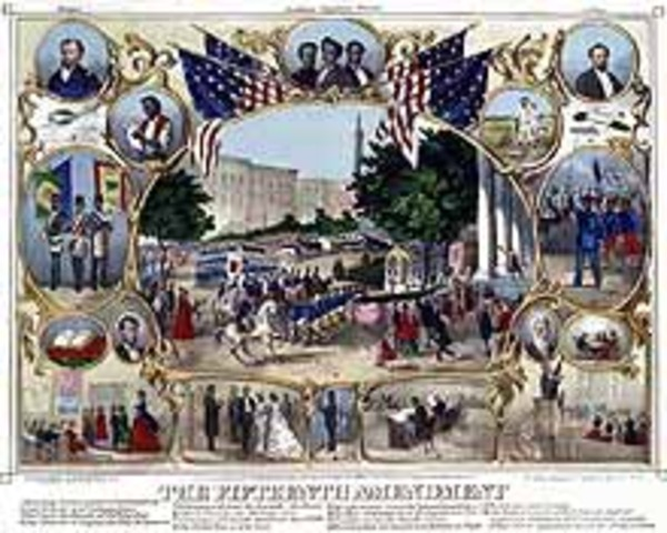 civil war radical reconstruction Civil war & reconstruction, 1861-1877  the term redemption refers to the overthrow or defeat of radical republicans  the politics of reconstruction.