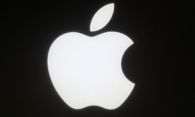 Купить iPhone 5 и iPad mini в Санкт-Петербурге ...