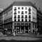 Adolf loos  vienna apartment for adolf loos 1903 ext e6c
