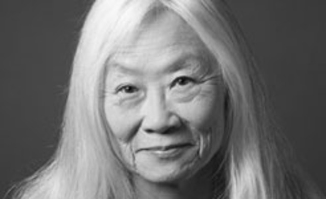 "a literary analysis of the woman warrior memoirs of a girlhood among ghosts by maxine hong kingston The woman warrior study guide book ""memoirs of a girlhood among ghosts,"" she is critical analysis of the woman warrior by maxine kingston."