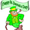 Happy st patricks day 13303